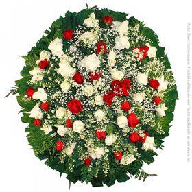 thumb-coroa-de-flores-natural-amazonita-g-0