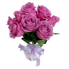 thumb-arranjo-8-rosas-0
