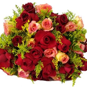 thumb-buque-24-rosas-vermelhas-e-ambiance-0