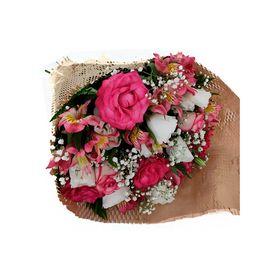 thumb-buque-6-rosas-com-astromelias-envolto-em-papel-rustico-0