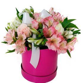 thumb-box-de-rosas-e-astromelias-0