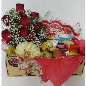 thumb-cesta-matinal-com-rosas-vermelhas-0