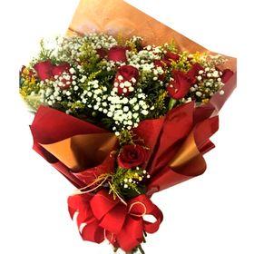 thumb-buque-24-rosas-vermelhas-e-gipysofila-0