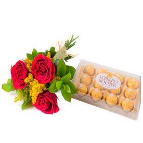 thumb-arranjo-com-3-rosas-ferrero-0