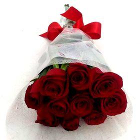 thumb-buque-com-12-rosas-0
