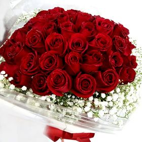 thumb-buque-36-rosas-vermelhas-1