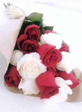 thumb-buque-15-rosas-1