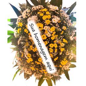 thumb-coroa-de-flores-do-campo-amarelas-e-brancas-0