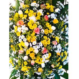 thumb-coroa-flores-do-campo-e-rosas-0