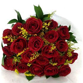 thumb-buque-30-rosas-vermelhas-0