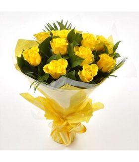 thumb-buque-especial-12-rosas-amarelas-0