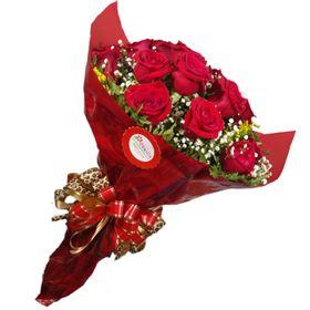 thumb-importado-buque-de-12-rosas-vermelhas-0