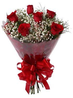 thumb-buque-especial-06-rosas-vermelhas-nacional-20pct-off-0