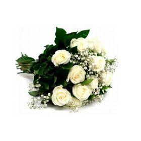 thumb-buque-de-12-rosas-brancas-0