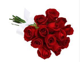 thumb-buque-simples-12-rosas-vermelhas-0