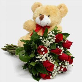thumb-buque-de-12-rosas-vermelhas-com-urso-0