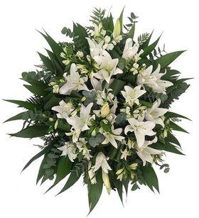 thumb-coroa-de-flores-tons-branco-0