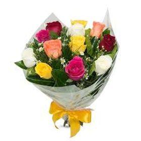 thumb-buque-de-12-rosas-coloridas-23pct-off-0