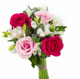 thumb-buque-06-rosas-coloridas-17pct-off-0