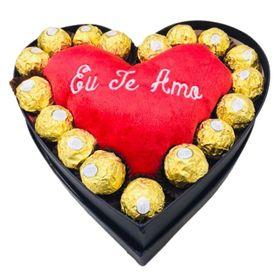thumb-coracao-de-pelucia-e-chocolate-muito-amor-0
