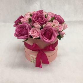thumb-box-de-rosas-e-mini-rosas-0