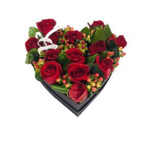 thumb-box-coracao-de-rosas-1