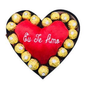 thumb-coracao-de-pelucia-e-chocolate-muito-amor-2