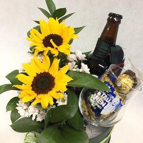 thumb-box-happy-hour-com-girassois-cerveja-e-delicias-1