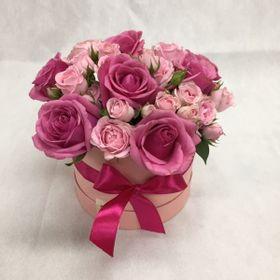 thumb-box-de-rosas-e-mini-rosas-3