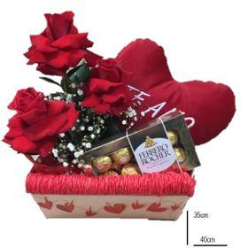 thumb-cesta-especial-para-meu-amor-0