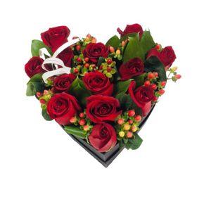thumb-box-coracao-de-rosas-2