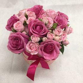 thumb-box-de-rosas-e-mini-rosas-1