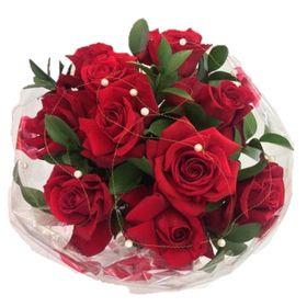 thumb-buque-de-10-rosas-magnifique-0