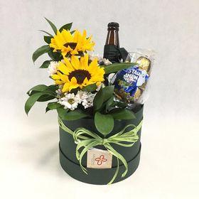 thumb-box-happy-hour-com-girassois-cerveja-e-delicias-2