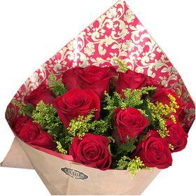 thumb-buque-12-rosas-vermelhas-importadas-0
