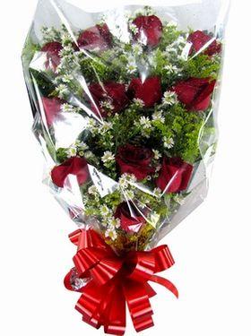 thumb-ramalhete-com-rosas-1