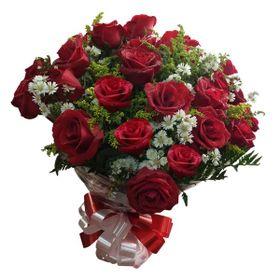 thumb-bouquet-de-rosas-meu-amor-0