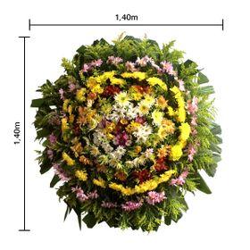 thumb-coroa-de-flores-grande-com-flores-do-campo-tango-e-folhagens-0