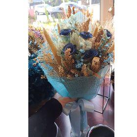 thumb-buque-flores-desidratadas-0