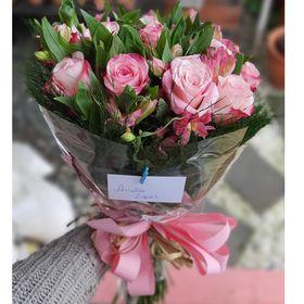 thumb-buque-12-rosas-cor-de-rosa-1
