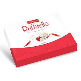 Chocolate Rafaello