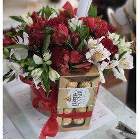 thumb-box-com-rosas-astromelias-e-chocolates-0